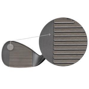 Amazon.com: Palo para golf (Golpe medio) RTX-3 VMG marca ...