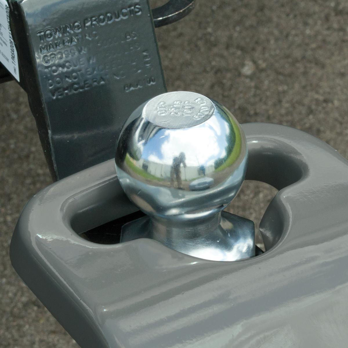 Amazon.com: SmartTote2 40518 LX Portable RV Waste Tote