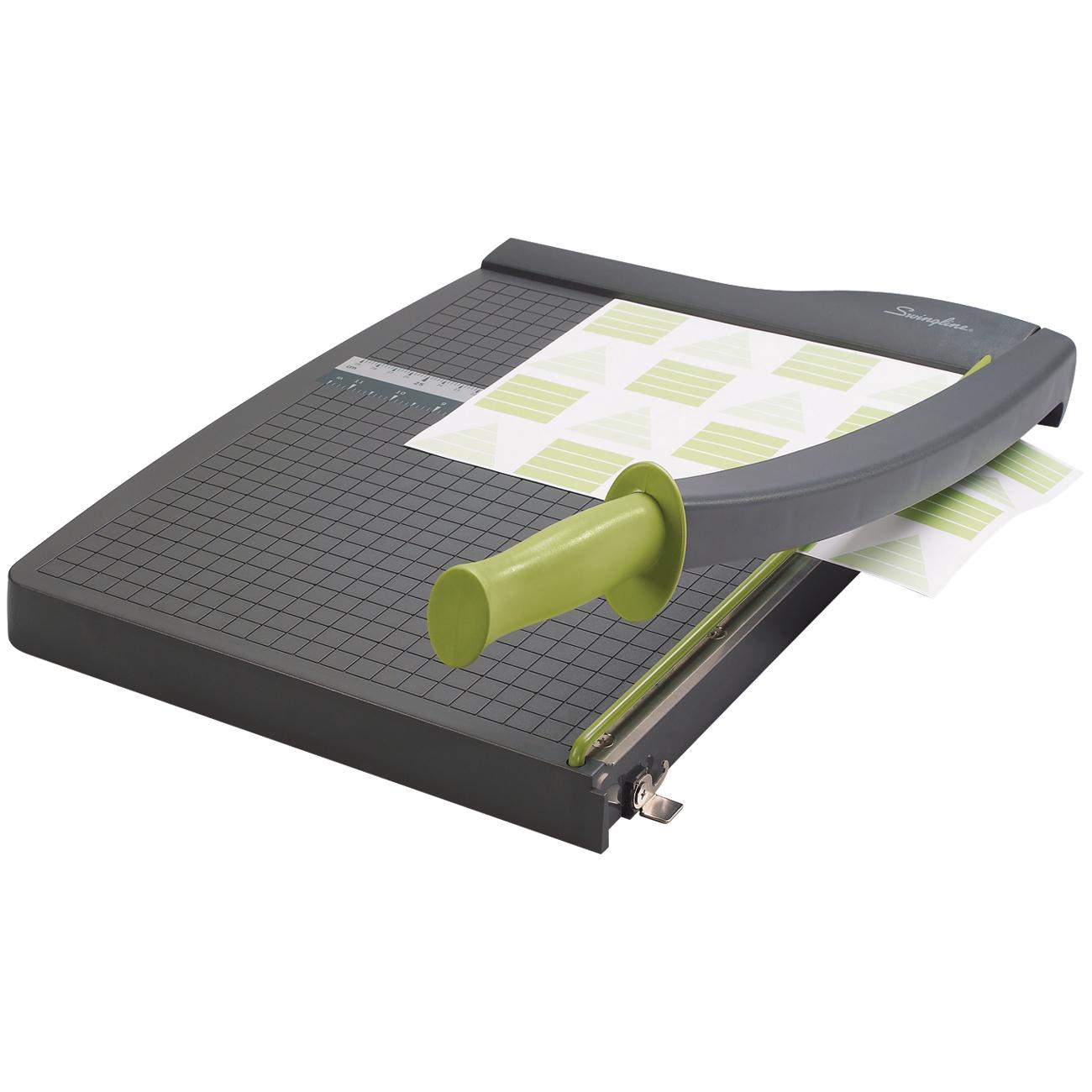 paper trimmers Guaranteed low prices on rotary paper cutters and rotary paper trimmers find the rotary blade cutter you need today.