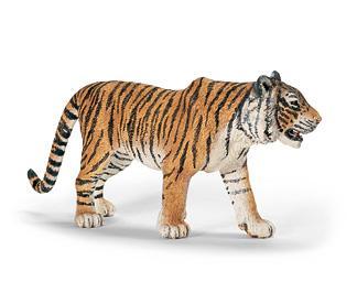 Amazon.com: Schleich Tiger: Varios: Toys & Games