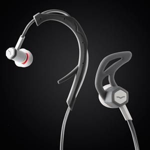 forza, v-moda, vmoda, headphones, headphone, in-ear, in-ears, inears, earphones, earphone, earbuds