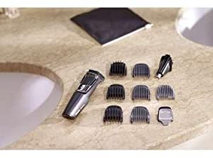 beard trimmer, multi trimmer, clippers, shavers, beard grooming, trimmer for men