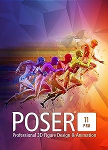 Poser, 3D, 3D software, 3d Figures, 3D Models, 3d Graphics, Animation, Pre-viz, Game, Game character