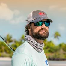 1d7e51797d Amazon.com  Costa Del Mar Mag Bay Sunglasses