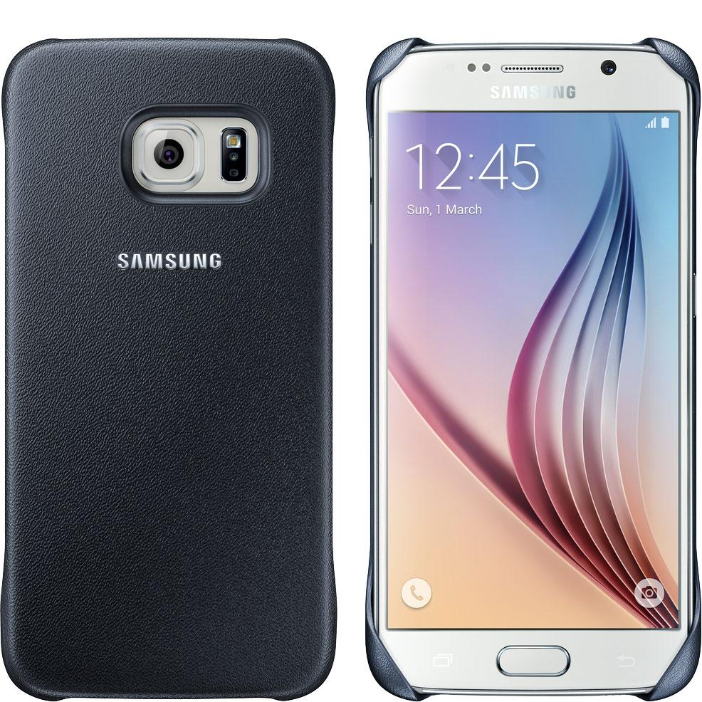 samsung s6 cover case