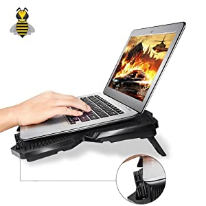laptop cooling pad,laptop cooler,laptop cooling fan