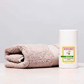 face moisturizer;natural face moisturizer;face cream for sensitive skin