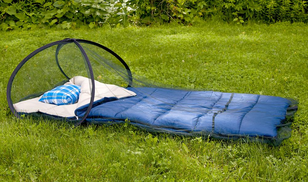 Amazon Com Atwater Carey Mosquito Net Treated With Insect