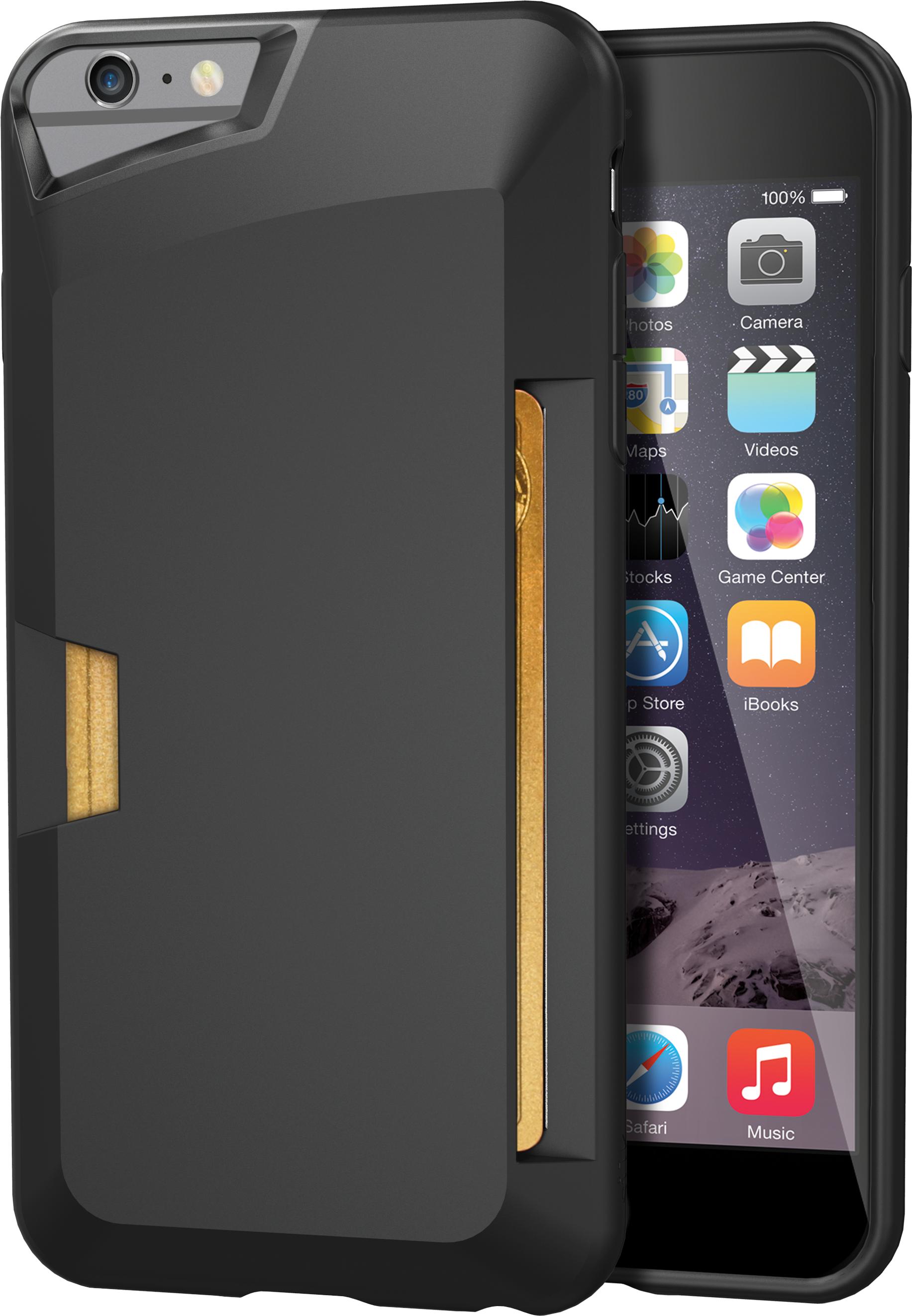 Iphone 6s wallet case amazon