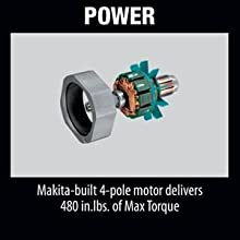 torque; strength; drill engine; strong; fast engine motor