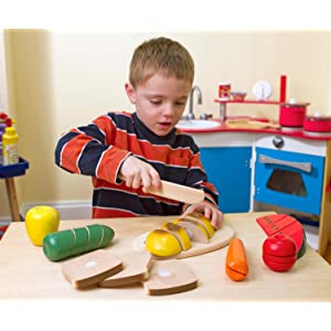 fractions,preschool,numbers, educational, you for 2 year old, boy, girl, kitchen, cooking