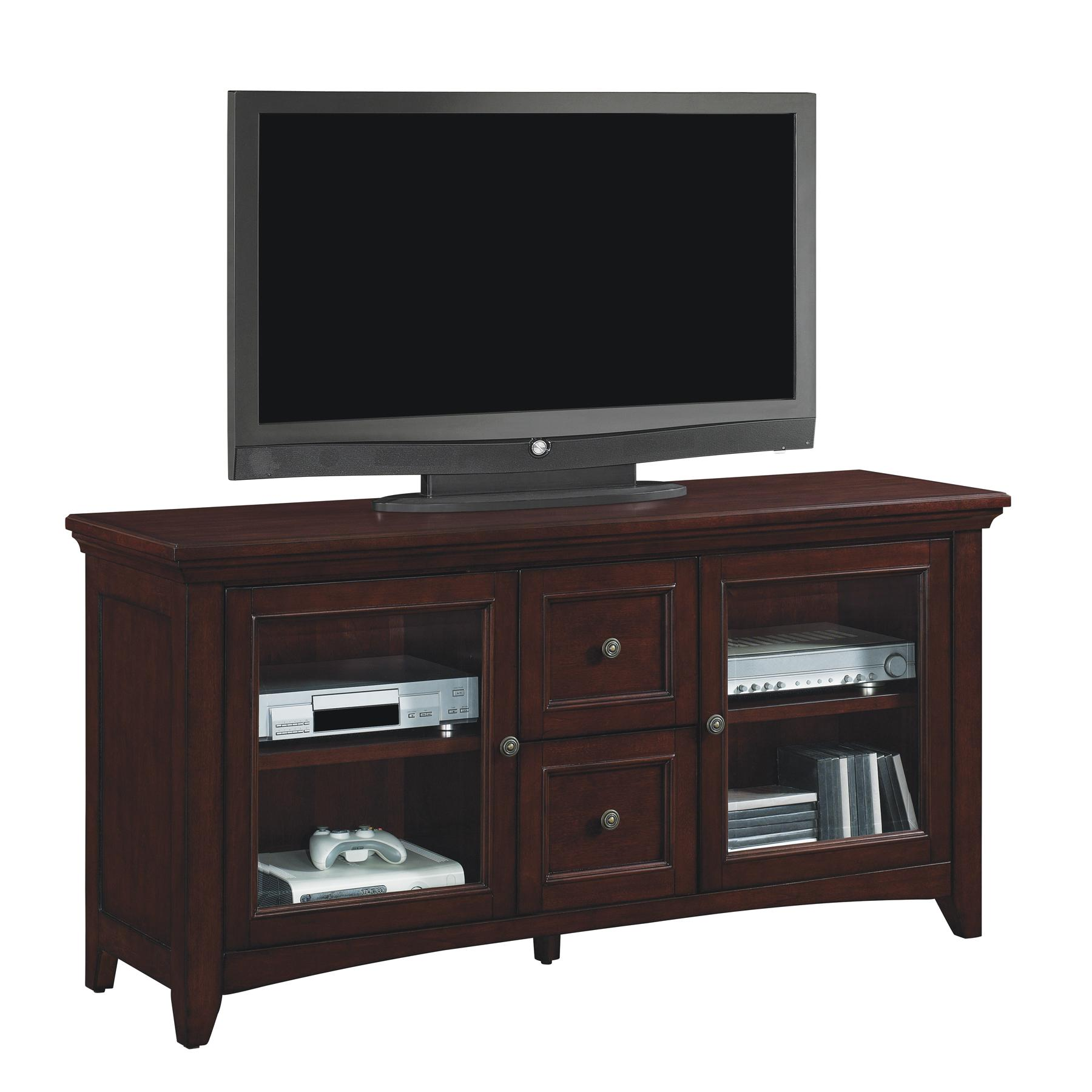 Amazon Bell O TC60 1012 C244 Beaumont TV Stand for TV s up to