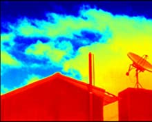 Thermal Imaging Devices