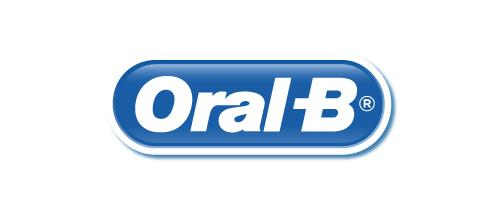 Keep your smile shiny white with these 24 Oral B-Compatible Toothbrush Heads A pack of 24 toothbrush heads Compatible with most Oral-B toothbrushes (excluding Sonic, Cross Action and Advanced Power) Rotating replacements for your electrical toothbrush Always have some in stock in your home Compatible with Oral B toothbrush Helps you.