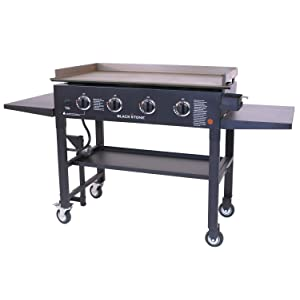 grill, griddle, bbq
