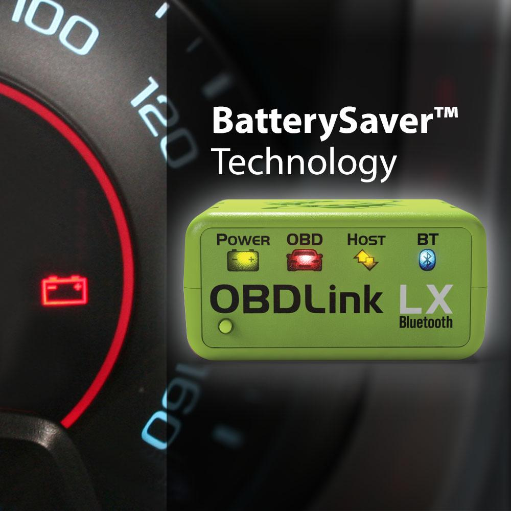 how to use obd ii scan tool