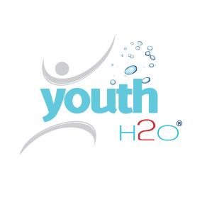 youthH2O - Age Defying System Logo