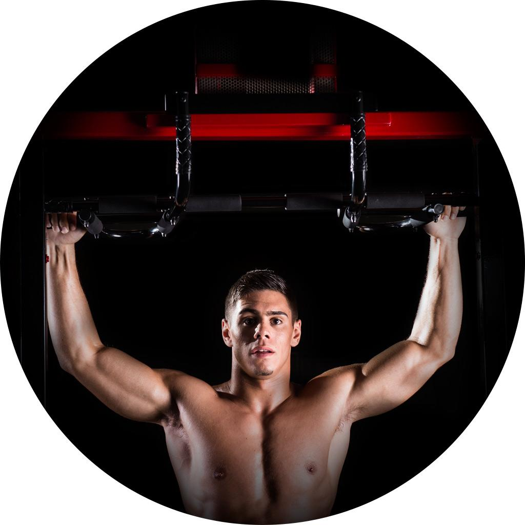 ... Door Gym Exercise Bar Home Training Fitness Workout   Apps Directories