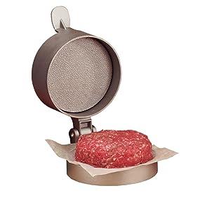 hamburger press burger stuffed patty maker master best rated reviews sellers ultimate reviewed