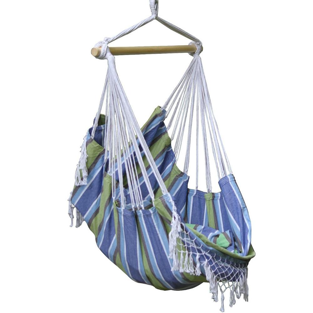 vivere sunbrella hammock lowe hammocks canada larger view s with stand