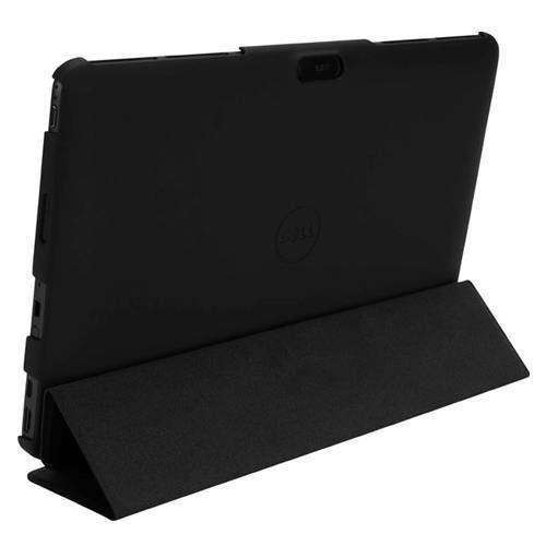 Amazon Com Dell 10 8 Inch Tablet Folio Case For Venue 11