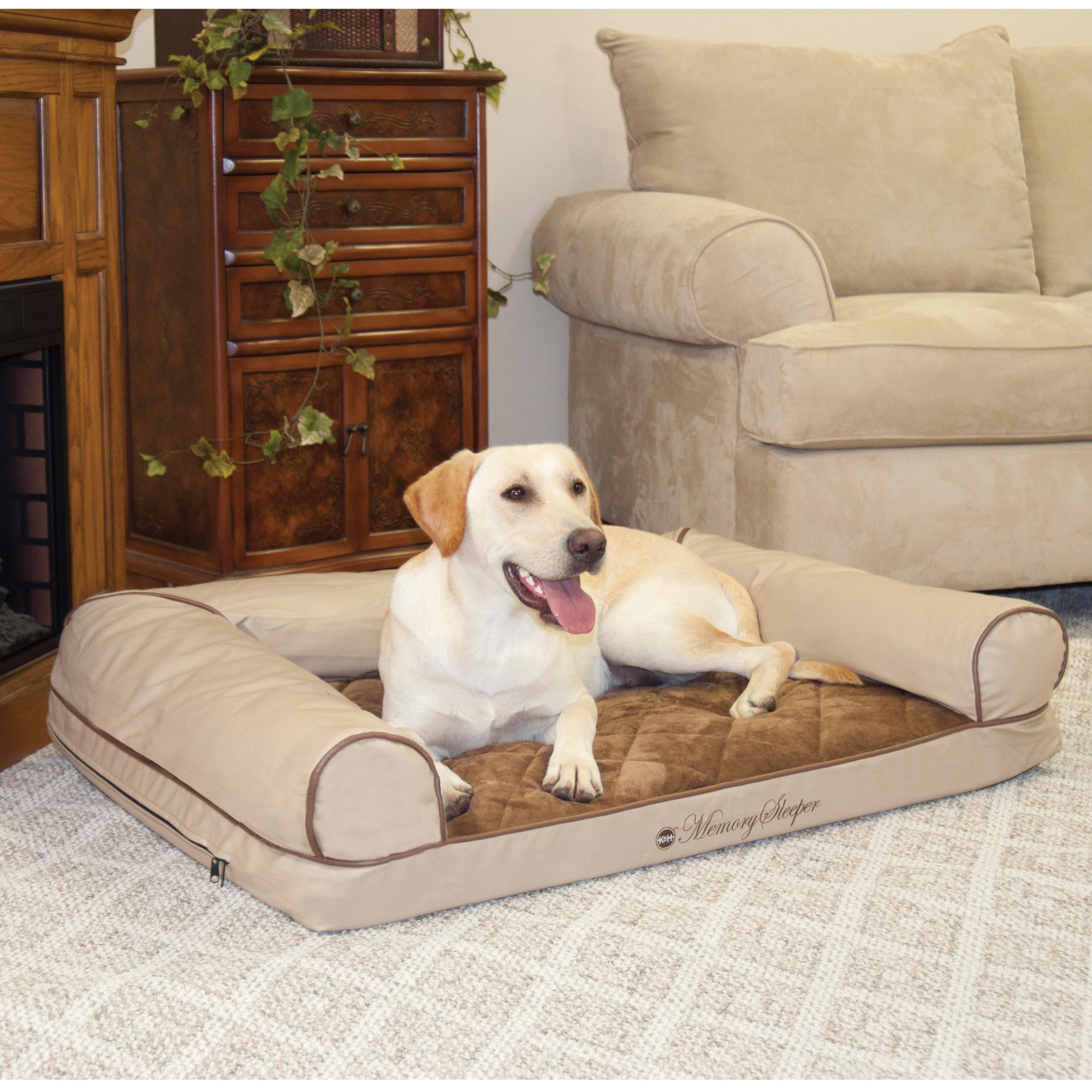 lola for dog bed large dogs starbedding beds feather down