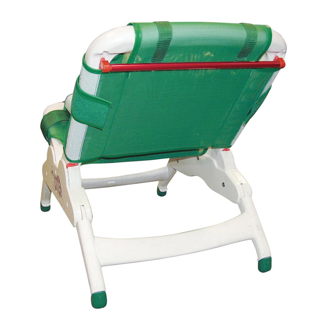Amazon.com: Wenzelite Otter Pediatric Bathing System, Green, Medium ...