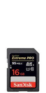 Amazon.com: SanDisk 512GB Extreme PRO SDXC UHS-I Card ...
