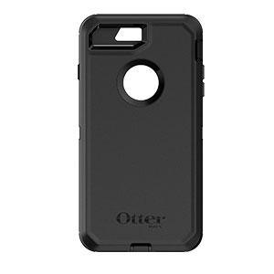 iphone 7 plus case otterbox