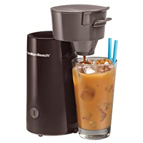 ice iced coffee tea brewer ;best;rated;reviews;sellers;ultimate;reviewed