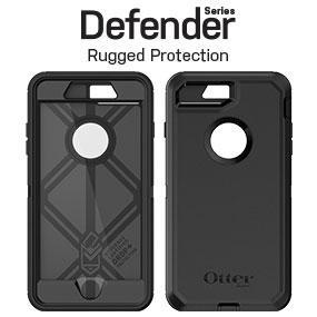 iphone 7 plus case, iphone 7 plus, iphone 7 plus otterbox case, otterbox, otterbox iphone 7 plus cas