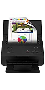BROTHER ADS-2500WE DRIVERS DOWNLOAD FREE