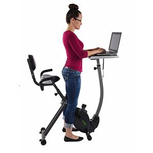 use as standing desk