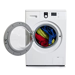 Bernat Blanket Yarn;Machine washable yarn