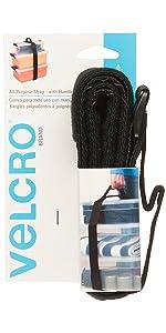 velcro, velcro brand, hook and loop