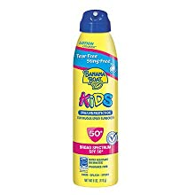 sun tan lotion, spf 100, spf 50, spf 30, tanning lotion, tanning oil, tanning, aveeno sunscreen