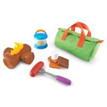 educational toys for four year olds