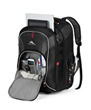 Amazon.com: High Sierra AT7 Outdoor Wheeled Backpack