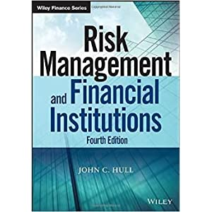 Amazon risk management and financial institutions wiley new to this edition fandeluxe Image collections