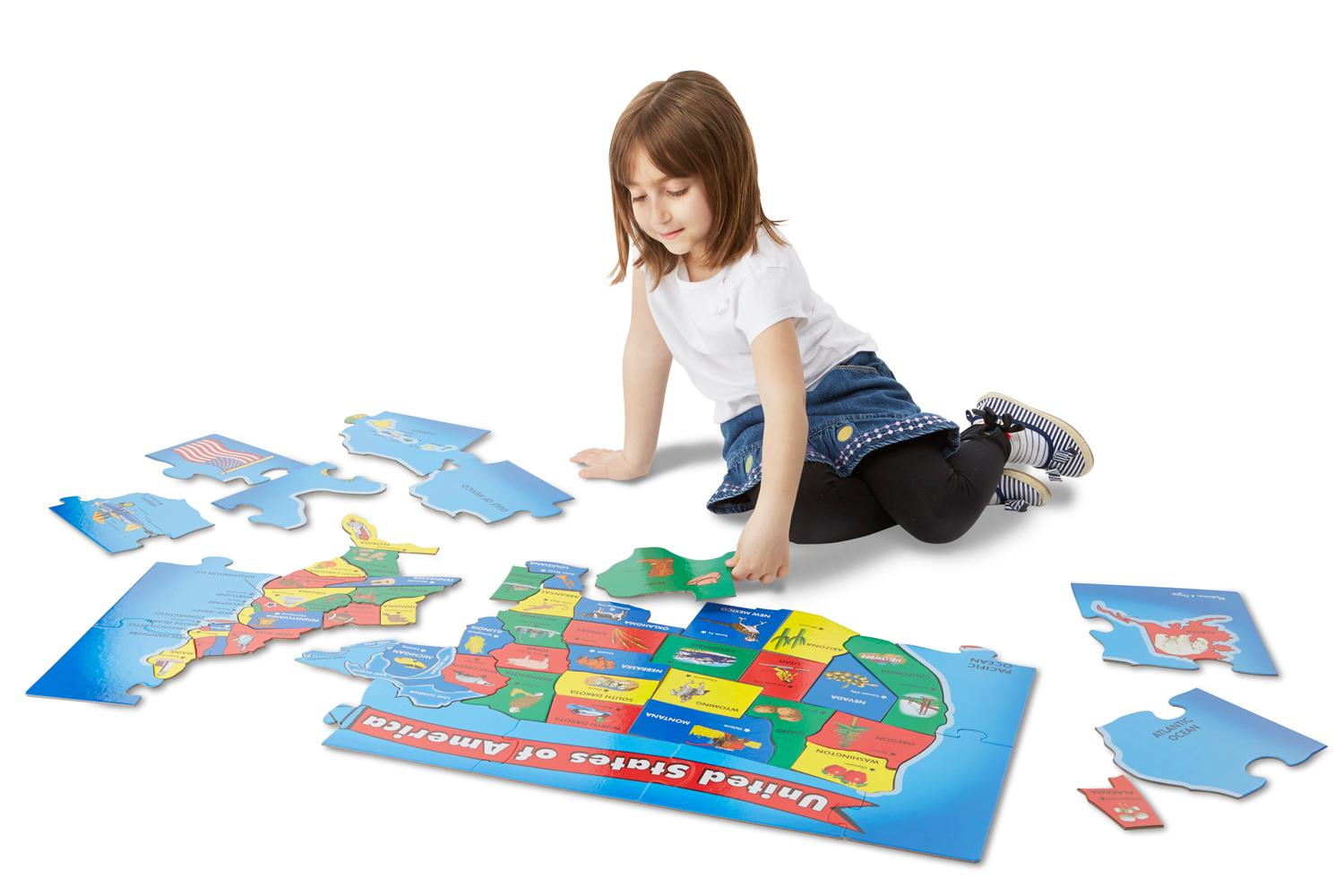 united states map puzzle for kids with B000gkau1i on Stock Illustration Rooster Animal Cartoon Illustration Children Colorful Vector Image60975657 also Stock Illustration Put All Together Puzzle Pieces Solve Mystery Problem Solving Seeing Full Total Picture Image56609285 also Printable Word Search Puzzles likewise B000GKAU1I additionally 2.