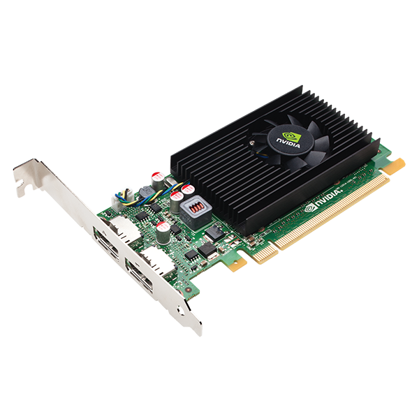 Types of Video Card for PC