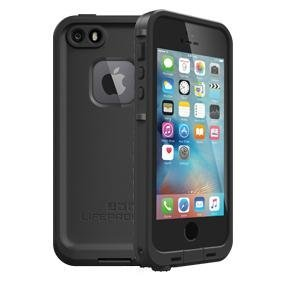 iphone 5 se case, iphone se case, lifeproof, otterbox, se case apple iphone se case