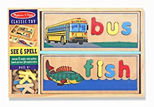 toy,spelling,alphabet,letters,preschool,learning, educational