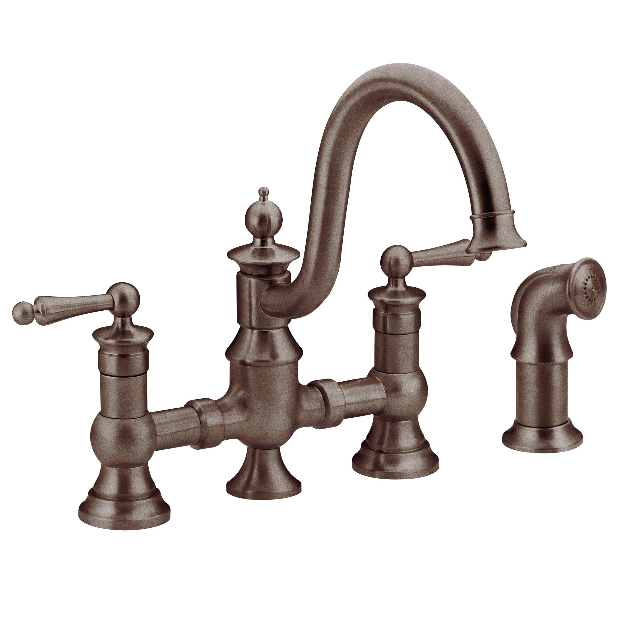 fontaine underthebluegumtree faucets waterworks com large kitchen x full awesome of moen warranty size faucet