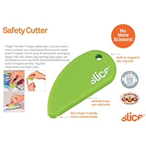 safety cutter, kids scissors, schools, crafts, projects