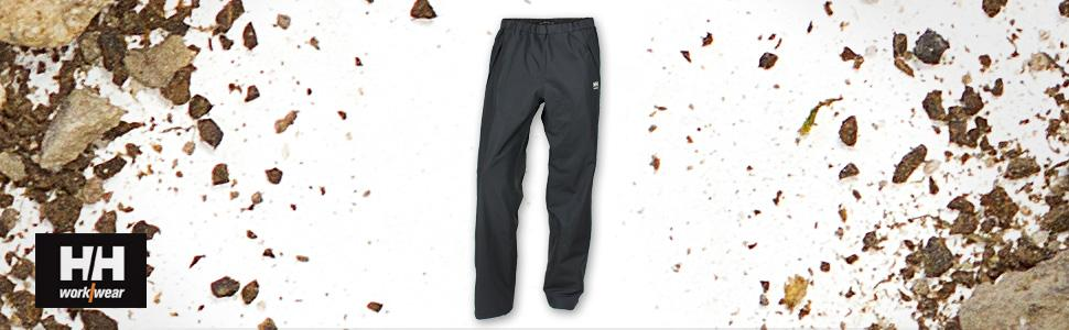Gent Pant - Feature Image
