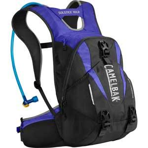solstice, mtb, low rider, hydration pack, camelbak