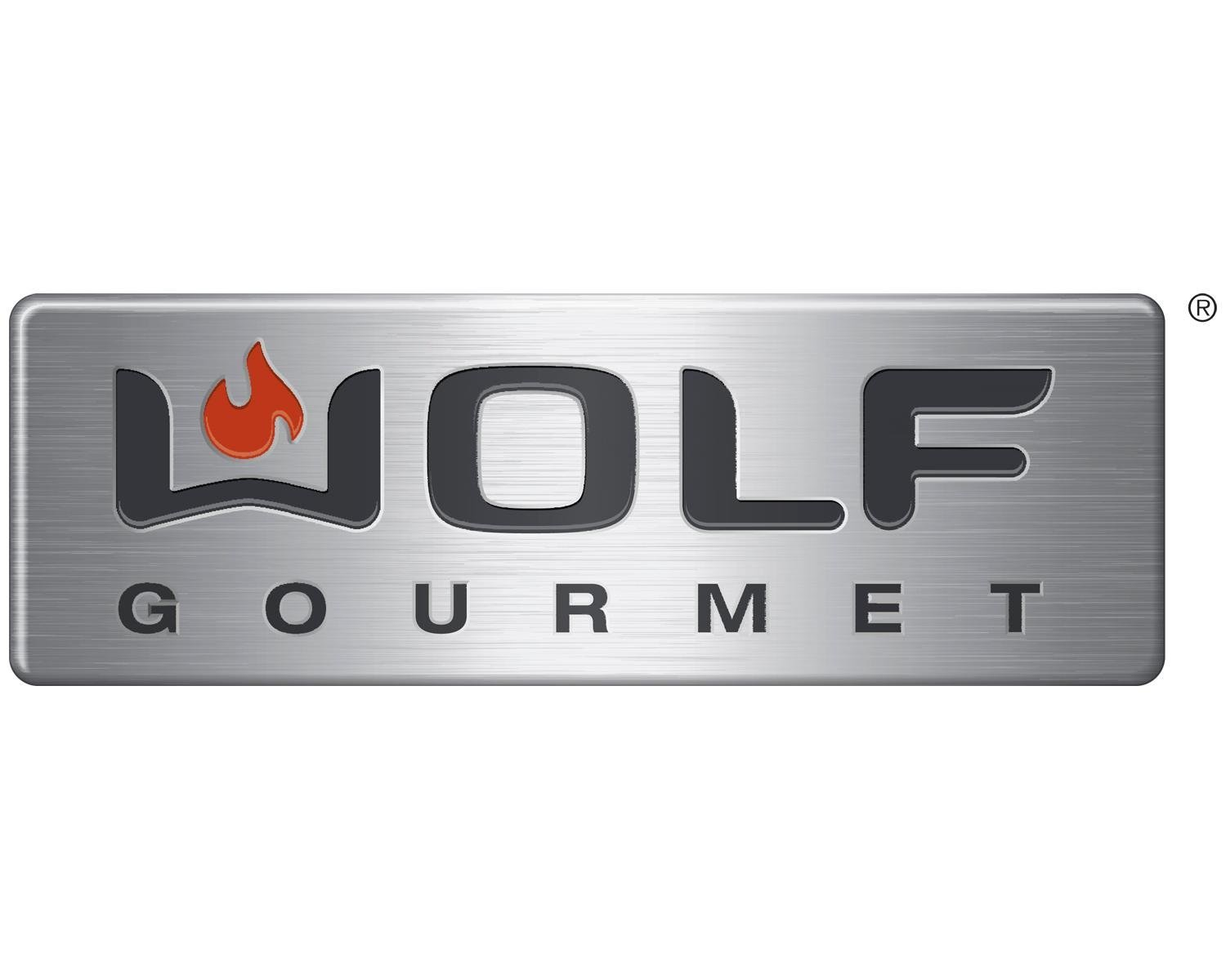Amazon.com: Wolf Gourmet Countertop Oven with Convection (WGCO100S ...