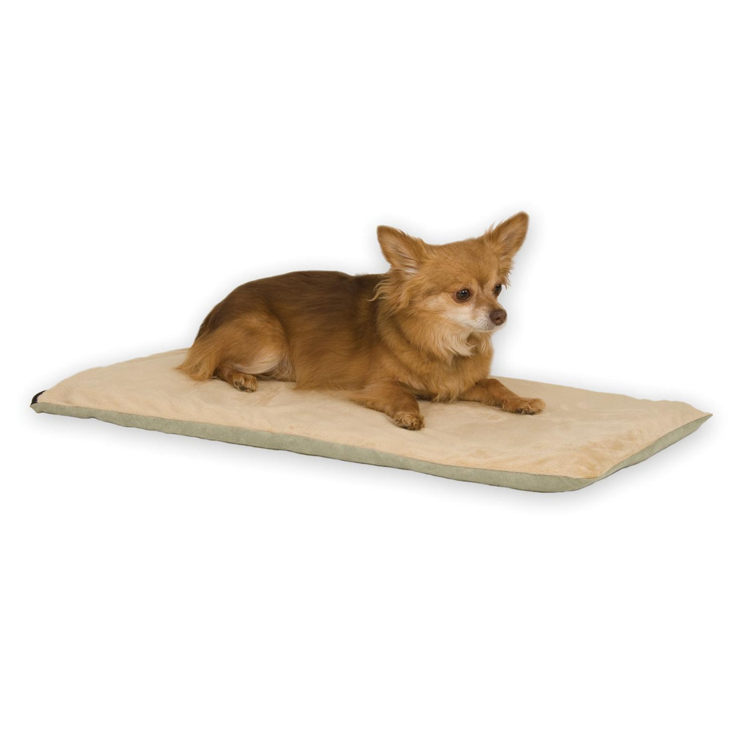 tracker thermo pet supply s x mat