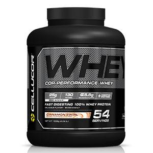 whey protein powder cellucor women gold standard optimum isolate eas bsn hydro pure